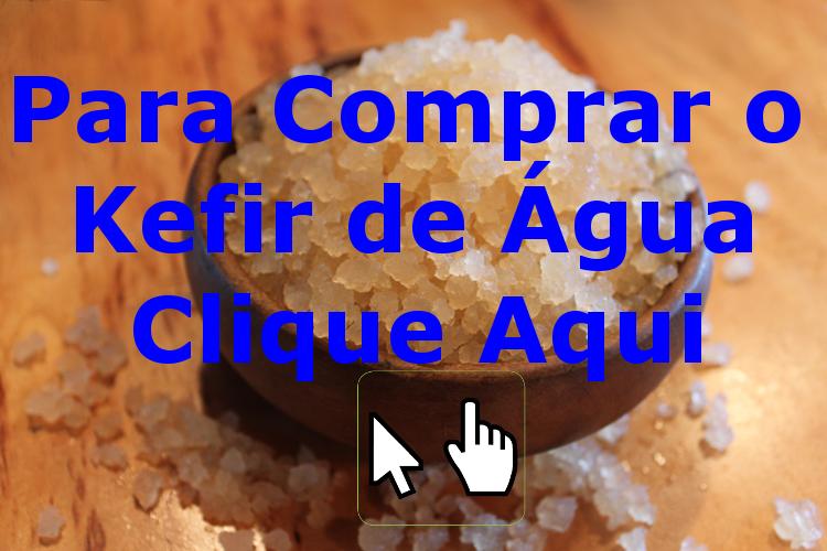 Procurando Onde Comprar Kefir de Água ? Compre Aqui Só R$39,90 com Frete Grátis para Todo Brasil.